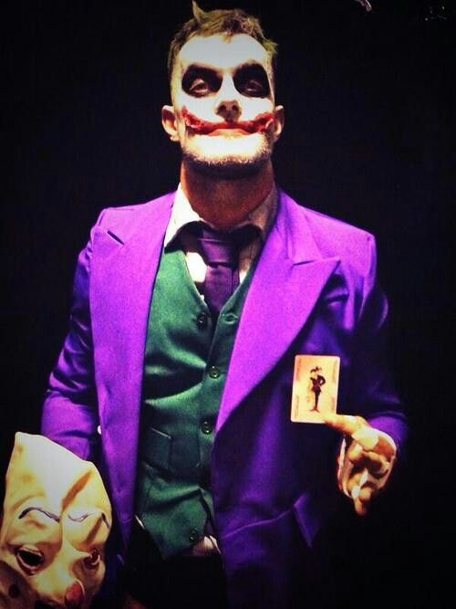 17 best images about prince devitt on pinterest search