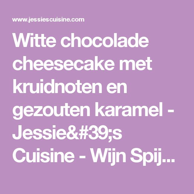 Meer dan 1000 idee n over chocolade wijn op pinterest wine wijn smoothie en wijn paringen - Chocolade en witte badkamer ...