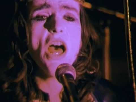 Genesis - Supper's Ready (Live) - YouTube