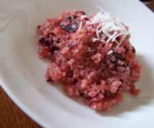 Recipe Spiced Plum Quinoa by Foodie Mum - Consultant - Recipe of category Main dishes - others