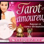 Le+tirage+tarot+amour+gratuit+en+ligne+avec+des+cartomanciennes+compétentes