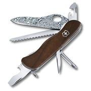 Victorinox Damascus Limited Edition 2012 0.8461.J12