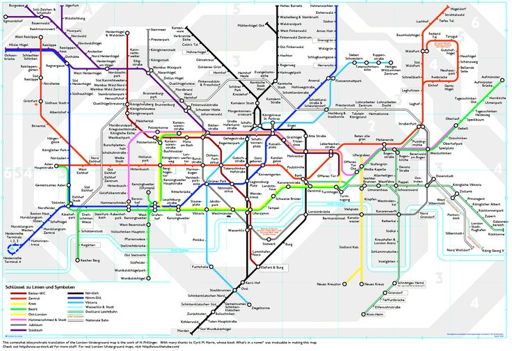 Halterung Duschvorhang Stadtplan London In Deutsch | Fun Stuff | Pinterest