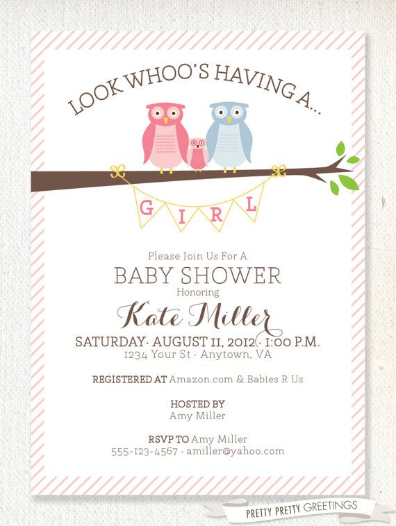 about owl baby shower on pinterest showers owl baby showers and owl