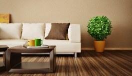 Идеи дизайна небольших квартир