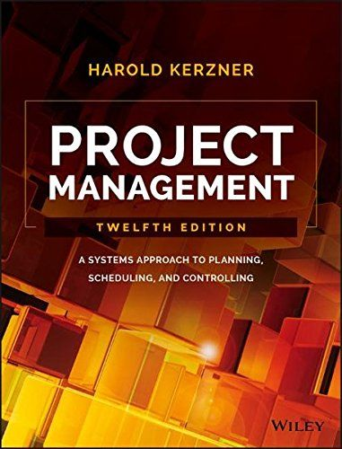 192 best ebooks free ebooks download images on pinterest free project management 12th edition pdf download e book fandeluxe Image collections