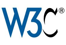World Wide Web Consortium founded by Sir Tim Berners-Lee..