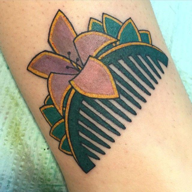 Tatuajes pequeños inspirados en Disney | Cultura Colectiva