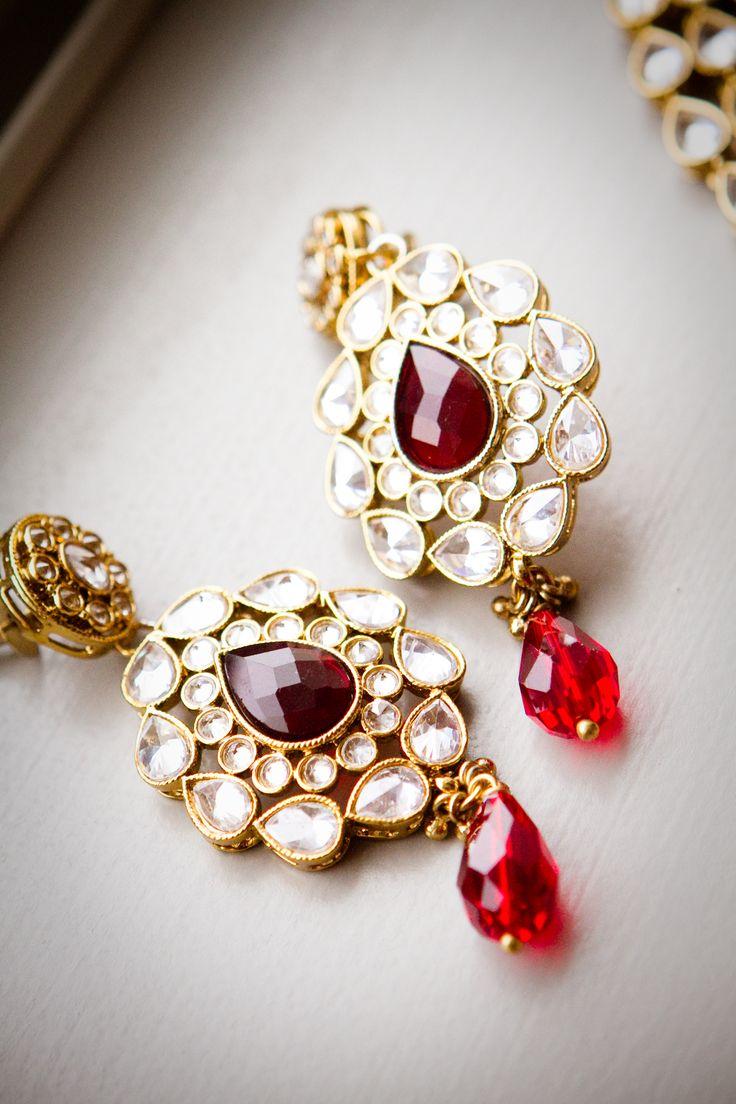 Indian Jewelry. www.remvp.com