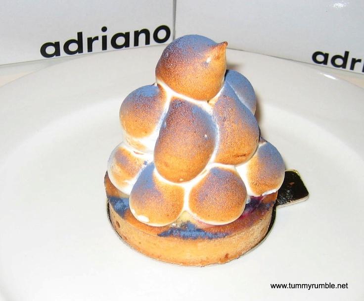 Birthday Cakes Zumbo ~ 37 best adriano zumbo images on pinterest adriano zumbo