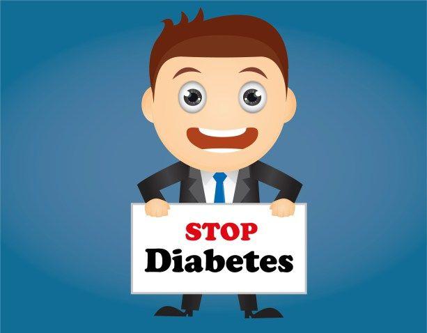 Is Diabetes curable?