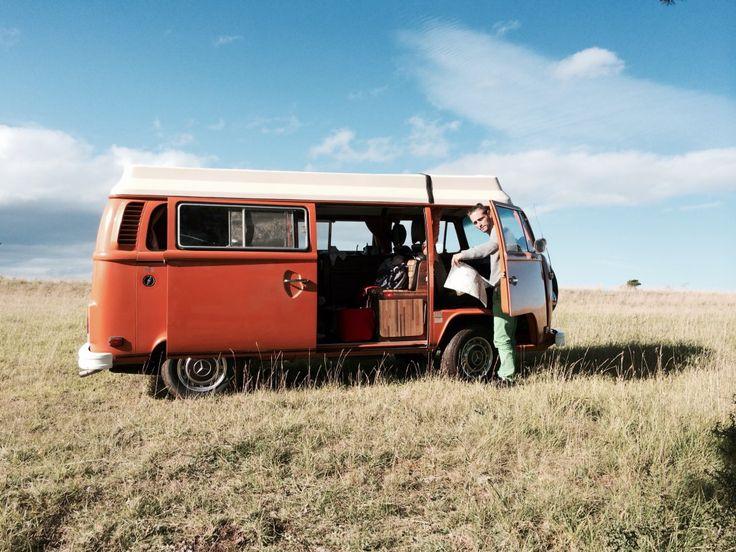 333 best images about van living mobile on pinterest volkswagen vw bus and buses. Black Bedroom Furniture Sets. Home Design Ideas