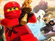 Browser Ninjago games – Play Free Games Online #online #car #games http://game.remmont.com/browser-ninjago-games-play-free-games-online-online-car-games/  Ninjago Secret Key Ninjago games. Spinjitzu Smash DX Ninjago Spinball Snake Invasion Ninjago Galaxy Squad – Cocoon Crusher Ninjago games. Spinball Snake Invasion NINJAGO Games: Legendary Ninja Battles Ninjago Games. Energy Spear Ninjago Games. Energy Spear 2 Ninjago games. Rise of the Nindroids Ninjago games. Spinjitzu Snakedown Ninjago…