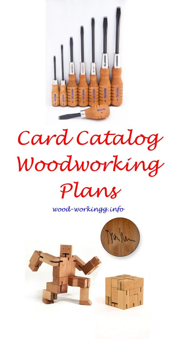 rocking chair woodworking plans - wood working hacks life.wood working jigs joinery wood working organization tutorials diy wood projects scrap etsy 1139960361