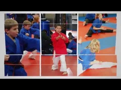 5280 Karate Academy Lakewood, Colorado Martial Arts Tae Kwan Do Training Kids Programs 303-986-5468 - YouTube