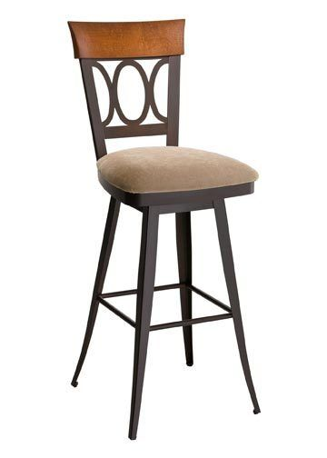 Fresh Family Leisure Bar Stools