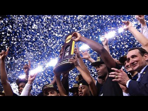 March Madness- Hoops and The SAT. Repin and visit for student testimonials at www.morrillpreponline.com Most entertaining SAT/ACT interactive books on ibooks. Need a performing arts or athletic scholarship? - find our solution to high college costs and win! Tell a friend.