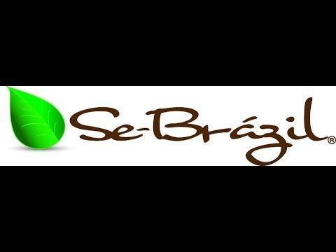 Se-Brazil Wax Periscope Q & A| Esthetician Wax Class| Brazilian Waxing T...