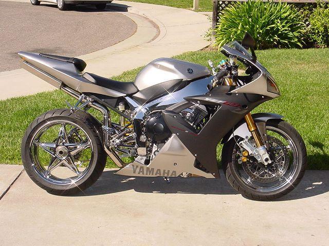 motocicletas en venta - Imagen - Bellas Imágenes Seguro que no Sabes todo lo que Mienten las Compañias de Seguros para Que pagues más