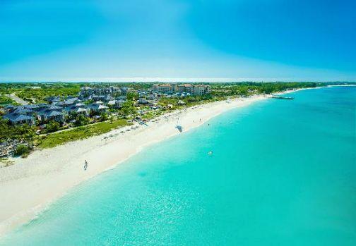 Three C'bean beaches make TripAdvisor's top 10 Travellers' Choice - News - JamaicaObserver.com