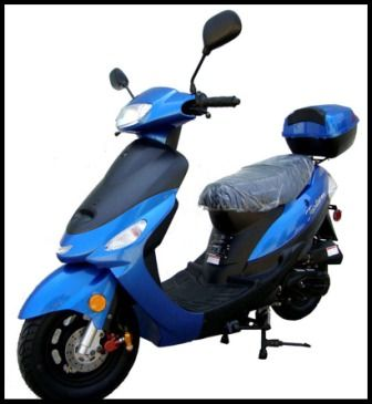 %TITTLE% -          (adsbygoogle = window.adsbygoogle || []).push();    - http://acculength.com/gallery/mopeds-for-sale-cheap-2.html