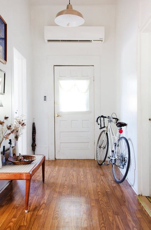 The Other Moving Checklist: What Do You Find First In Your New Hood?