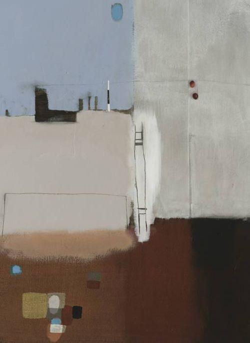 Chris Metze : mixed media onboard: Art Stuff, Abstract Art, Collage Art, Chris Metz, Mixed Media, Art Contemporary, 19X14 Mixed, Media On Boards, Boards 27