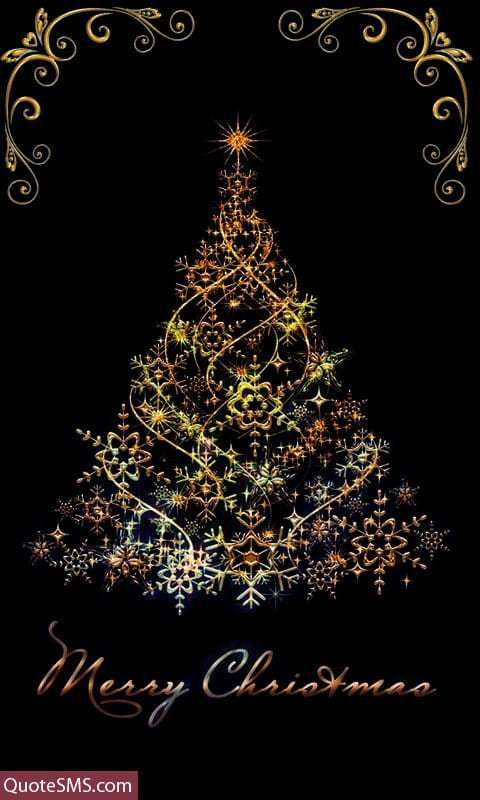 Merry Christmas Santa Image Free | christmas crafts | Pinterest ...