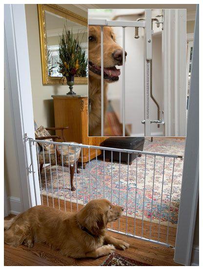 17 Best Images About Half Gates Doors On Pinterest