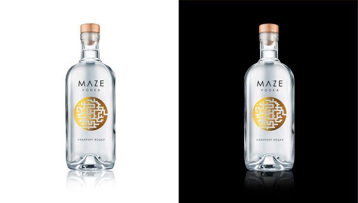 http://www.hellomedia.cz/en/maze-vodka-logo-branding-packaging-design-advertising-and-creative#contact_form