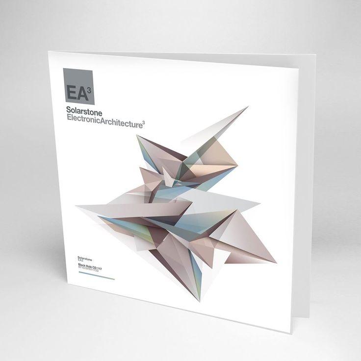 """REVIEW:  Solarstone Presenta Electronic Architecture 3 – """"El Arquitecto Del Cosmos Ha Regresado"""""""