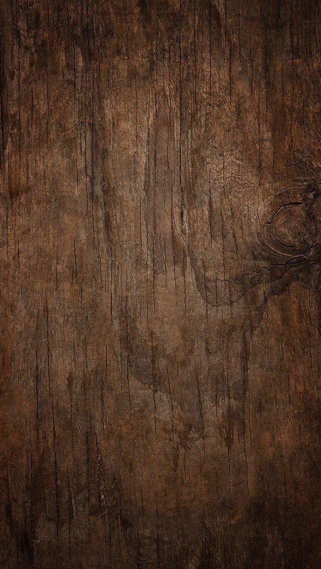 Pin By Deborah Scotka On Background In 2020 Wood Wallpaper S8 Wallpaper Wood Background