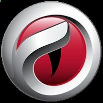 Dragon Web Browser | Comodo offers Best Free Internet Browser