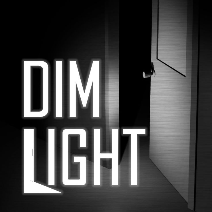 Download Dim Light - http://apkgamescrak.com/dim-light/