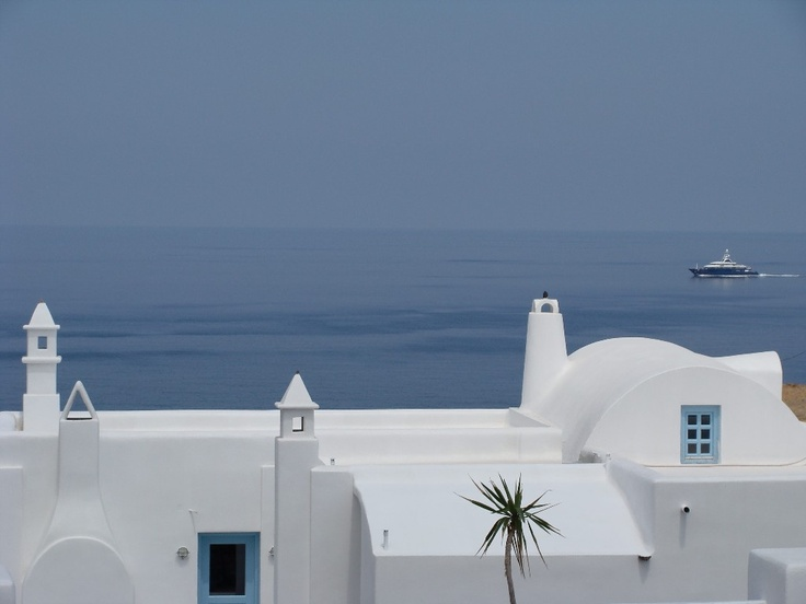 10 Best Greece Images On Pinterest Mansions Oia
