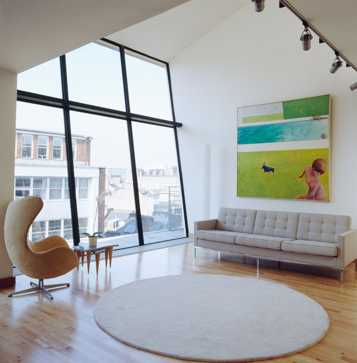 Best Ten Steps To The Perfect Cost Saving Extension Loft 400 x 300