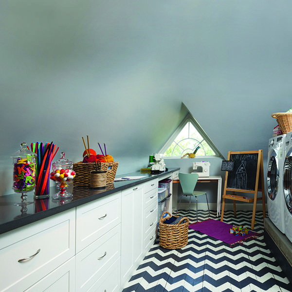 cambria harvest laundry room ideas | 17 Best images about Cambria quartz on Pinterest | Design ...