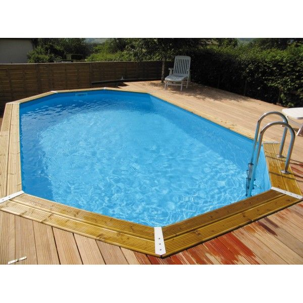 17 meilleures id es propos de liner pour piscine sur pinterest liner pisc. Black Bedroom Furniture Sets. Home Design Ideas