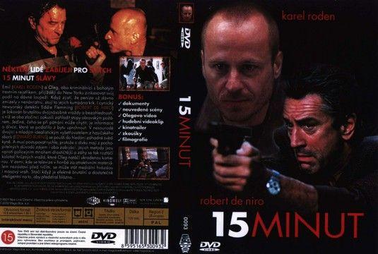 15 Minut - Thriller (Robert De Niro,Karel Roden) USA-CZ.JPG   Ulož.to