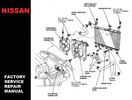 NISSAN MAXIMA 2006 2007 2008 2009 FACTORY SERVICE REPAIR WORKSHOP MANUAL - NISSAN MAXIMA 2006-2009 FACTORY Shop Manual (Digital)    Are You an Owner of an Nissan vehicle and you are a type of DIY (Do-It-Yourself) person that can fix your vehicle without going to the me - http://getservicerepairmanual.com/p_274314367_nissan-maxima-2006-2007-2008-2009-factory-service-repair-workshop-manual