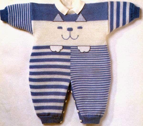 En Güzel Bebek Tulum Modelleri