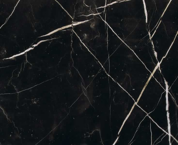 15 Best Images About Marquina Black Marble On Pinterest