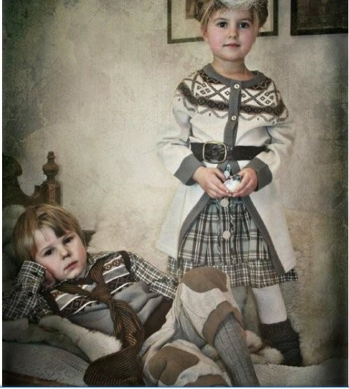MeMini - Norwegian design Kids clothing by Kristine Vikse. For when move to Scandinavia    Well they are next door neighbors!