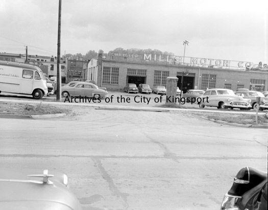 233 Best Buildings In Kingsport Images On Pinterest