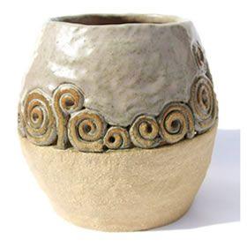 Peter Garrard Clay Pottery and Ceramics - Ceramics Workshops