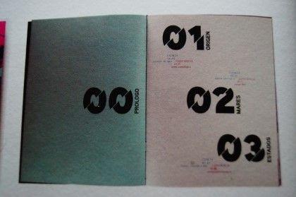 편집,레이아웃,잡지 디자인 자료 3 : 네이버 블로그
