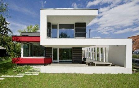Lapostető | Passzívház magazin: passzív ház, aktív ház tervezés ...