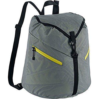 Nike Azeda Backpack Damen Rucksack