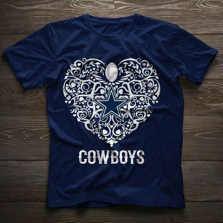 http://marstee.com/h8-cowboys?var=fe
