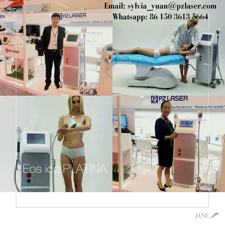 cooling handle diode laser hair removal whatsapp: 86 150 3613 5664